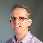 Michael Kervick, Sales Manager at Mason Technology