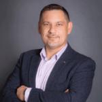 Sebastian-Jurek-application-consultant-with-Mason-Technology