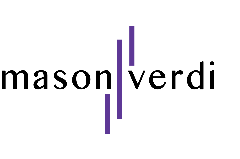 masonverdi