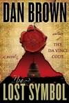کتاب جدید دن براون – نشان گمشده