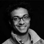 روایت شورانگیز یک گزارشگر آزاد