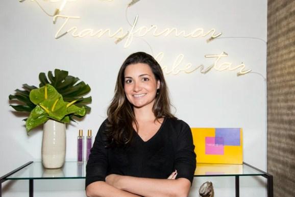 Adriana Pedroso - Designer Masqué