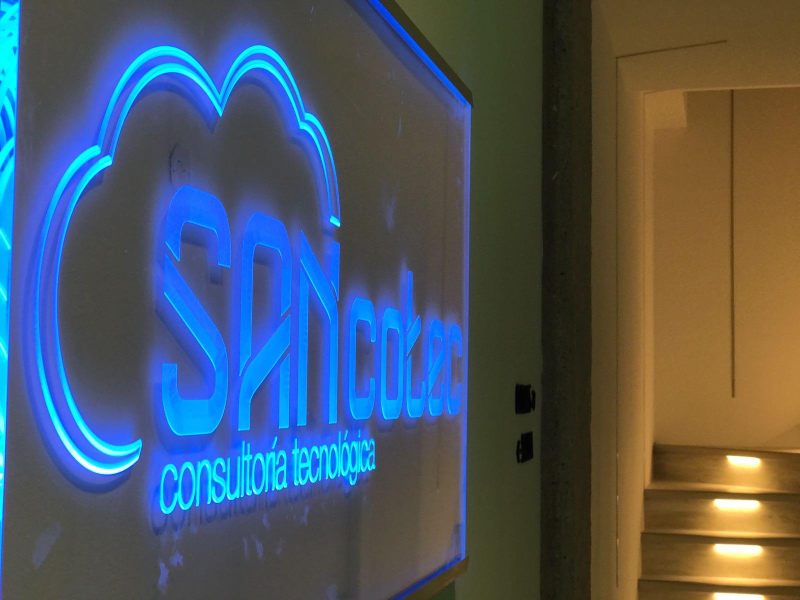 SANcotec-Mas que domotica-quienes somos4