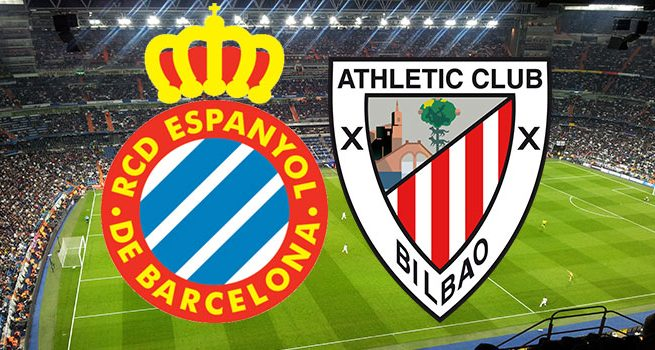 Previa del RCD Espanyol vs Athletic de Bilbao