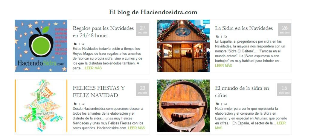blogSidra