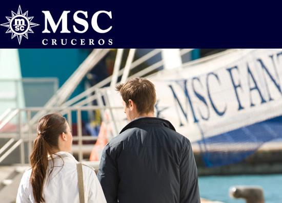 MSC-1