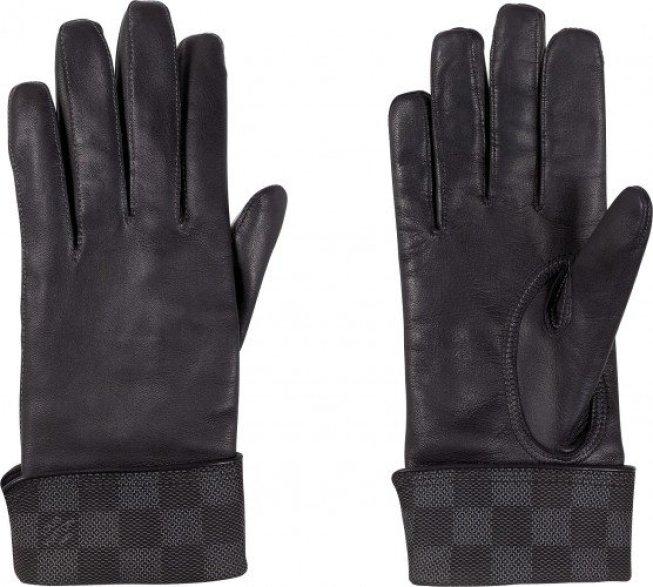 guantes para hombres