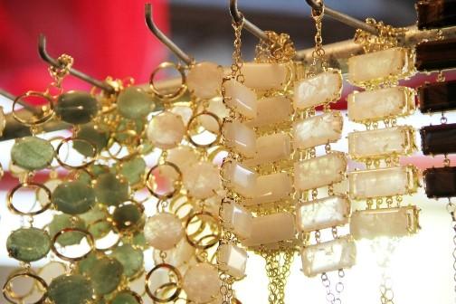 joyas de diseñador