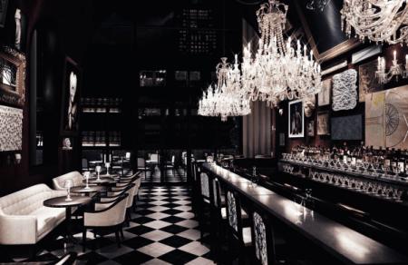 Baccarat-Hotel-bar