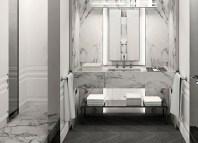 baccarat hotel baños