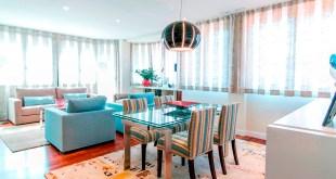 Confiar en Alting, la inmobiliaria de lujo en Barcelona