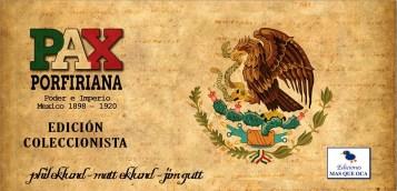 pax_porfiriana_cover