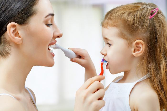 cuidar-esmalte-dental