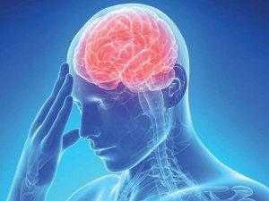 Día Mundial del Ictus, ¿reconoces los síntomas_-Día Mundial del Ictus, ¿reconoces los síntomas