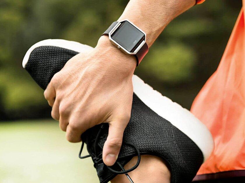 Relojes deportivos para una vida saludable