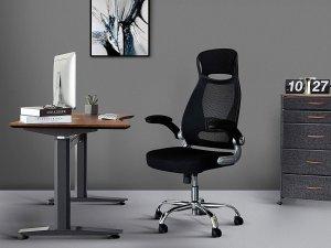 intimate sillas ergonómicas (1)