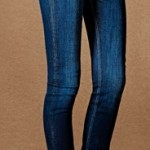 jeans-H&M-7