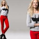 moda-femenina-invierno-4
