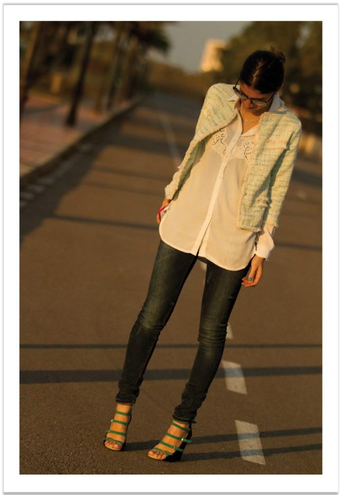 chaqueta_chanelera-jeans