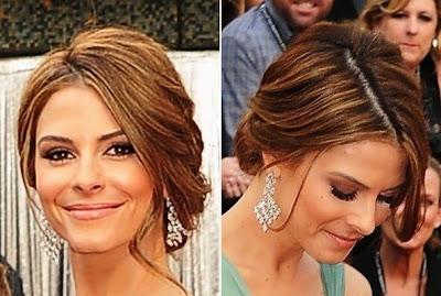 peinados-oscar-2012-10