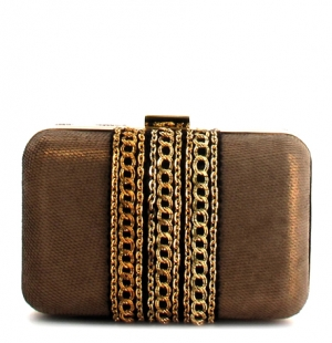 clutch-bronce-2