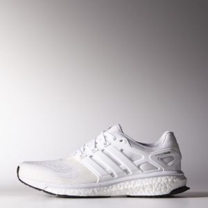 energy boost sm blanco adidas