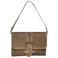 longchamp_clutch_kate_moss_for_longchamp_tachuelas marron