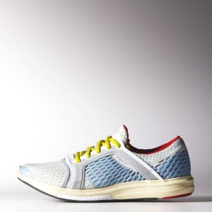 stella McCartney clima cool adidas
