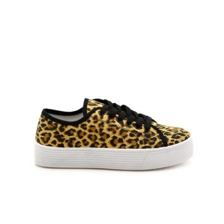 deportivas-mujer-leopardita