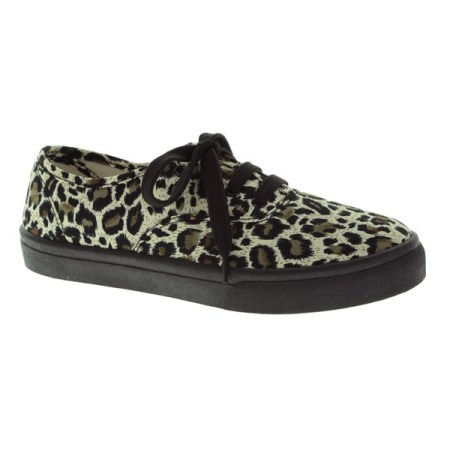leopardo marypaz
