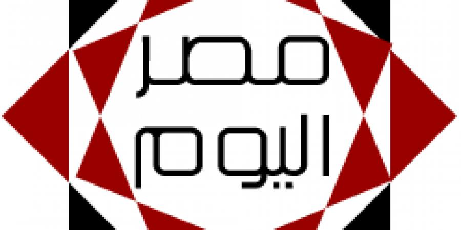 طرق استقبال تردد قناة تايم سبورت البث الارضي Time Sport الناقلة