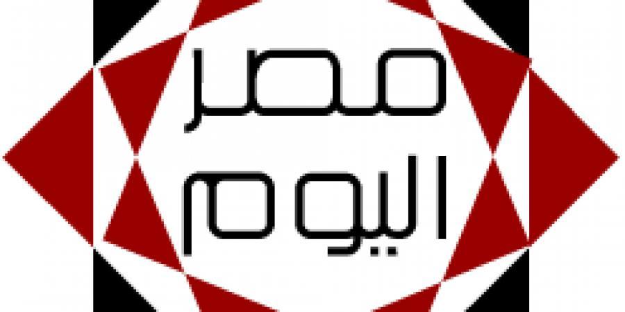 نجوم مسرح مصر من كواليس العرض الجديد صور