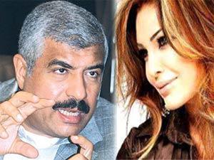 دفاع هشام طلعت مصطفى يقدم 13 سببا لاعادة المحاكمة من جديد