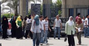 قرار بتعيين 11 ألف مدرس جديد في القليوبية