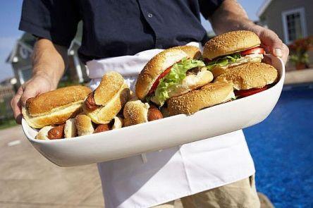 الإفراط في الدهون يسبب تشحم الكبد و زيادة الوزن