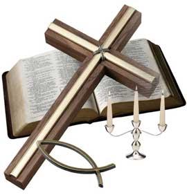 انشاء اول حزب مسيحي قبطي في مصر قائم على تعاليم الكتاب المقدس