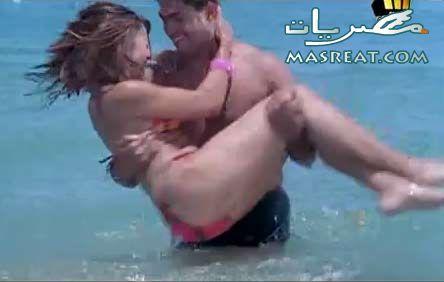 اجمل فيديو و صور داليا البحيري | زواج داليا البحيرى | بنات مصر