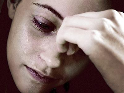 ثلث المصريين عندهم احباط واكتئاب، وعلى المرأة تفسير القرآن