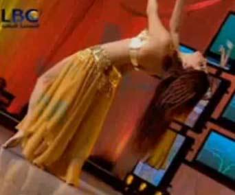 رقص شرقي تركي | فيديو رقص شرقى تركي | رقص بلدي