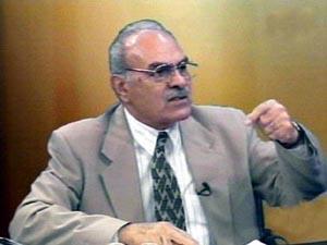 النائب العام يحيل بلاغ يتهم د.محمد عمارة بازدراء الدين المسيحي الى نيابة أمن الدولة