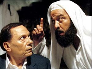 وفاة عادل امام اليوم | فيديو 2011