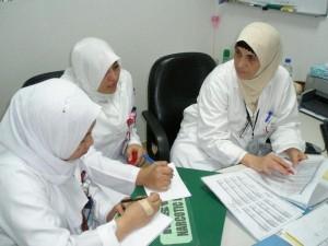 الكلية الحربية تفتح أبوابها للبنات والمتزوجات وخريجات كليات الطب