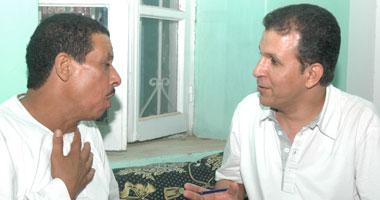 تأجيل محاكمة نائب دشنا محمد مندور الى 14 فبراير