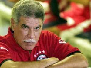 حسن شحاتة يجدد قائمة منتخب مصر استعدادا لكأس الامم الافريقية انجولا 2010
