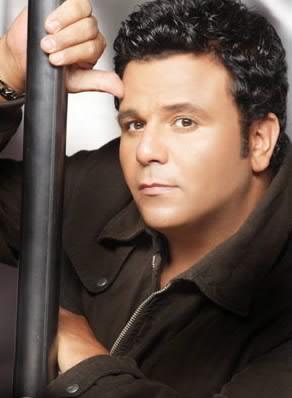 محمد فؤاد بطل مسلسل تليفزيوني