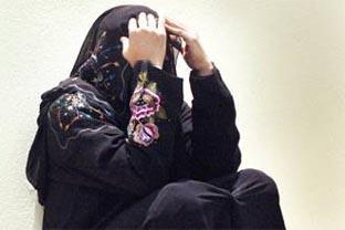 جزائرية تنصب على عائلة عريس ابنتها المغترب بالقصبة