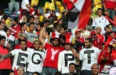 كيفية السفر الى انجولا لتشجيع منتخب مصر | كأس الامم الافريقية 2010