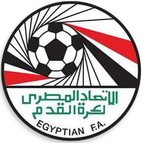فضيحة تنتظر ملف اتحاد الكرة المصري في محكمة الفيفا