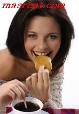 ريجيم انقاص الوزن وأكلات صحية تقاوم الامراض