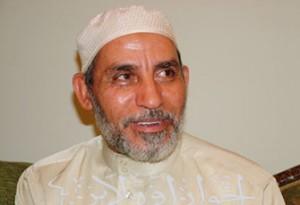 محمد حبيب المرشح الاقوى لمنصب المرشد العام